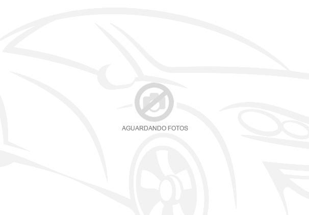 Hb20s 1.6 ocean 16v flex 4p manual