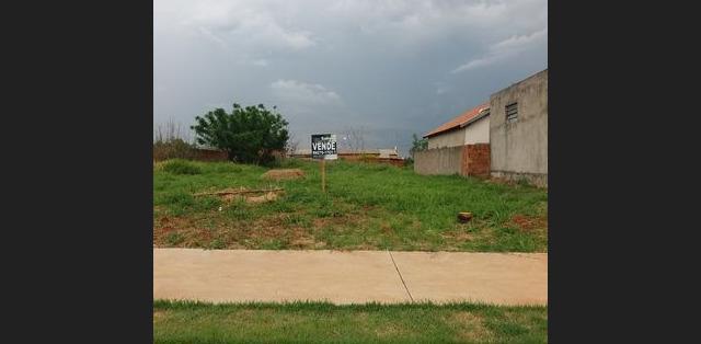 Procura terreno na região no bairro nova lima