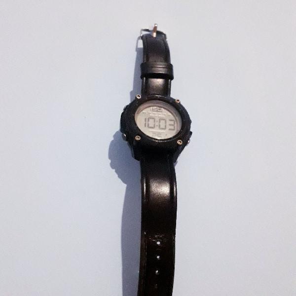 Relógio speedo 81072g0egnp2