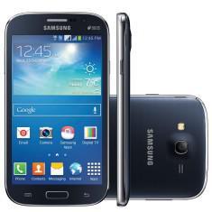 Smartphone samsung galaxy gran neo duos tv gt-i9063 8gb