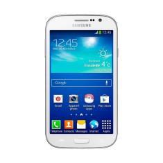 Smartphone samsung galaxy gran neo gt-i9060 8gb