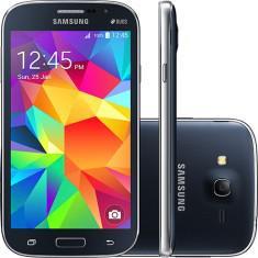 Smartphone samsung galaxy gran neo plus duos gt-i9060c 8gb