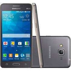 Smartphone samsung galaxy gran prime duos tv g530bt 8gb