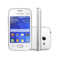Smartphone samsung galaxy pocket 2 duos g110 4gb