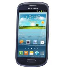 Smartphone samsung galaxy s3 mini i8190 8gb