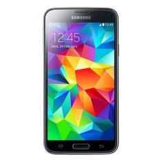 Smartphone samsung galaxy s5 duos g900md 16gb