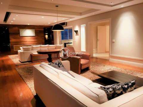 Super destaque apartamento para alugar em