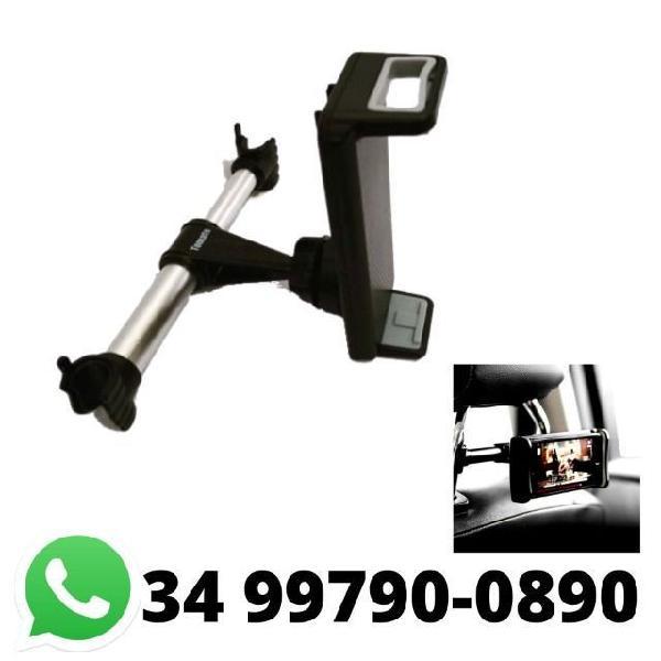 Suporte veicular para celular gps