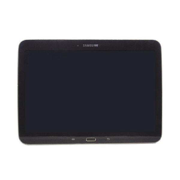 Tablet galaxy tab 3 16gb - samsung