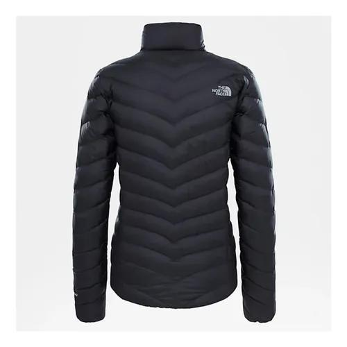 The north face trevail - jaqueta - f