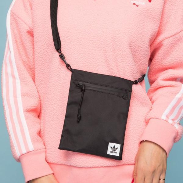 Bolsa adidas simple pouch