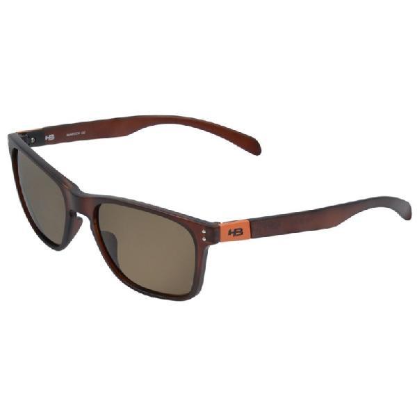 Culos de sol gipps 2 matte brown brown lenses - surf alive