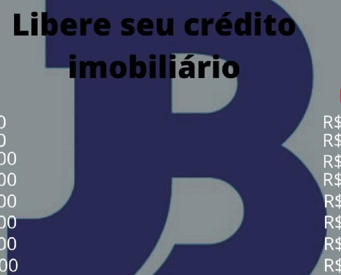 Vendas de cartas de créditos imòveis