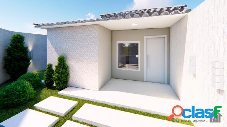 J.Primavera|casa linda de fino acabamento 3