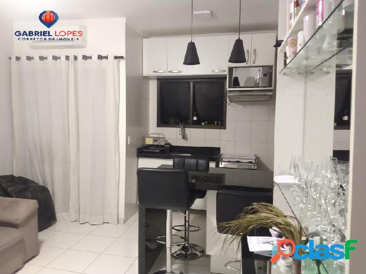Apartamento frente mar- caraguatatuba sp
