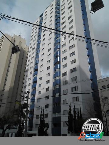 APARTAMENTO 261M² - BAIRRO BATEL - CURITIBA PR