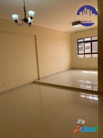 Apartamento 2 dormitórios - embaré