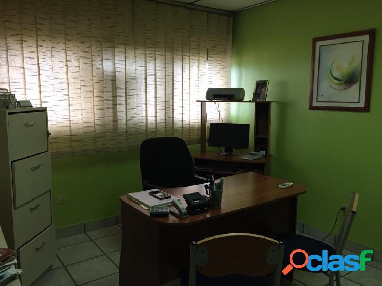 Alquiler de oficina edificio orion av henry ford valencia (93 m2)