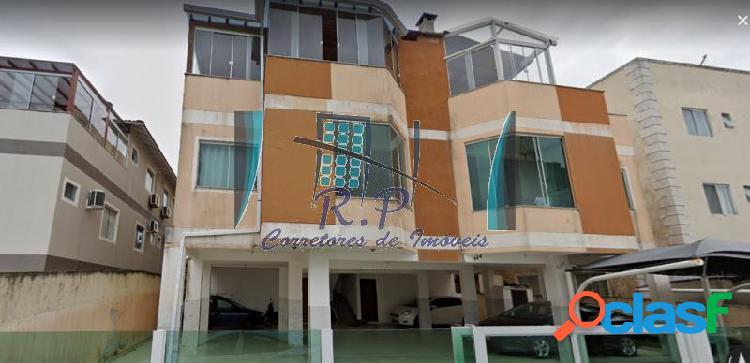 Apartamento com 2 dorms em florianópolis - ingleses do rio vermelho por 170 mil à venda