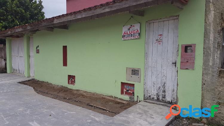 Casa - aluguel - bertioga - sp - albatroz)