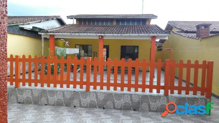 Casa - venda - bertioga - sp - jardim das cancoes