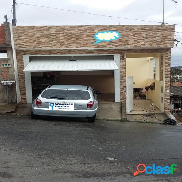Casa de vila - venda - itapevi - sp - consulte - nos