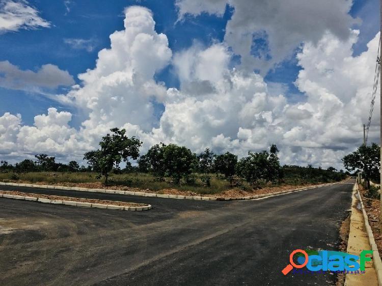 Chácaras e Fazendinhas Região Serra do Cipó - Lagoa Santa, S. J. Almeida 2