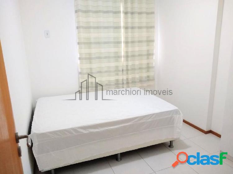 Apartamento 2 quartos Vista pro mar Fechamento de varanda 1
