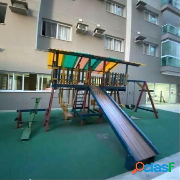 Apartamento 2 quartos Vista pro mar Fechamento de varanda 3
