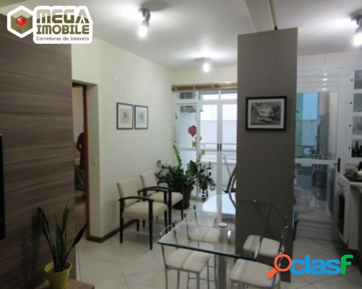 Apartamento a venda florianopolis