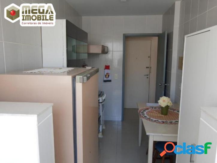 Apartamento a venda no bairro trindade, florianopolis, 1 dormitorio, ufsc.