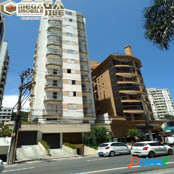 Apartamento à venda florianopolis centro