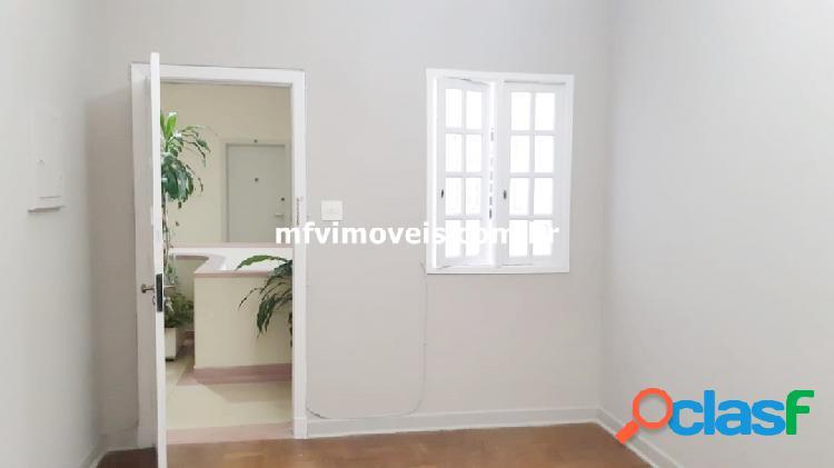 Apartamento de 2 quartos, 87m2 è venda em pinheiros