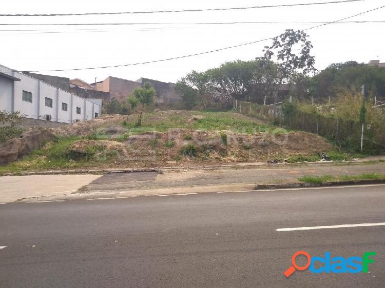 Terreno Comercial - Anél Viário - Excelente Localização! 1