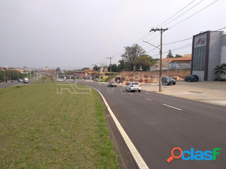 Terreno Comercial - Anél Viário - Excelente Localização! 2