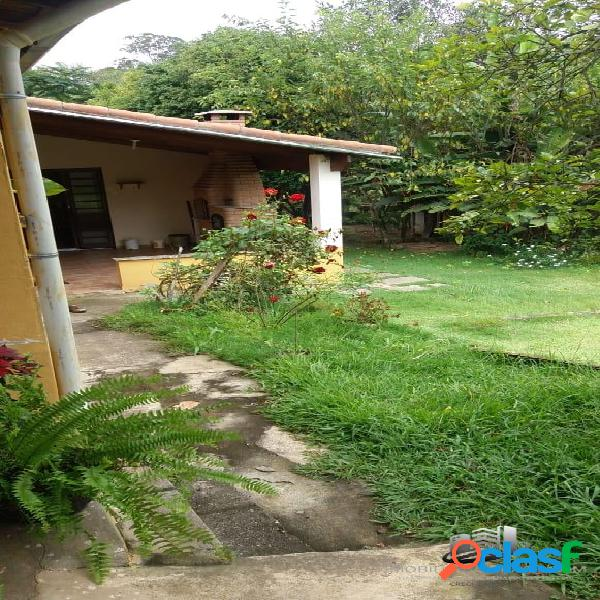 Chácara rural à venda na Chácaras Santa Rita, em Caçapava SP 3