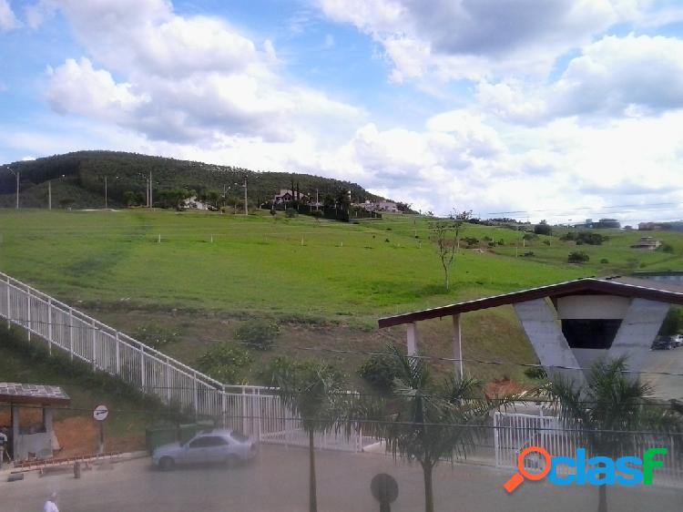 Terreno a partir de 1.000 m² condomínio village paraibuna r$ 90.000,00