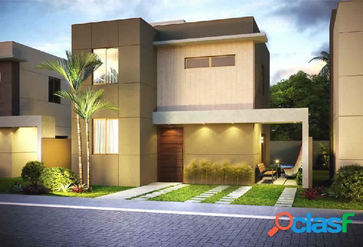 Reserva versatile - duplex 3 quartos (1 suíte) pronto pra morar.