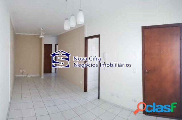 Casa térrea 3 dormitórios (1 suíte) - condomínio fechado - jacareí