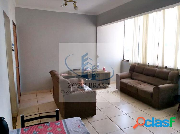Ap576 - apartamento, venda, americana, 69m², 3 dormitórios, 2 banheiros, 1