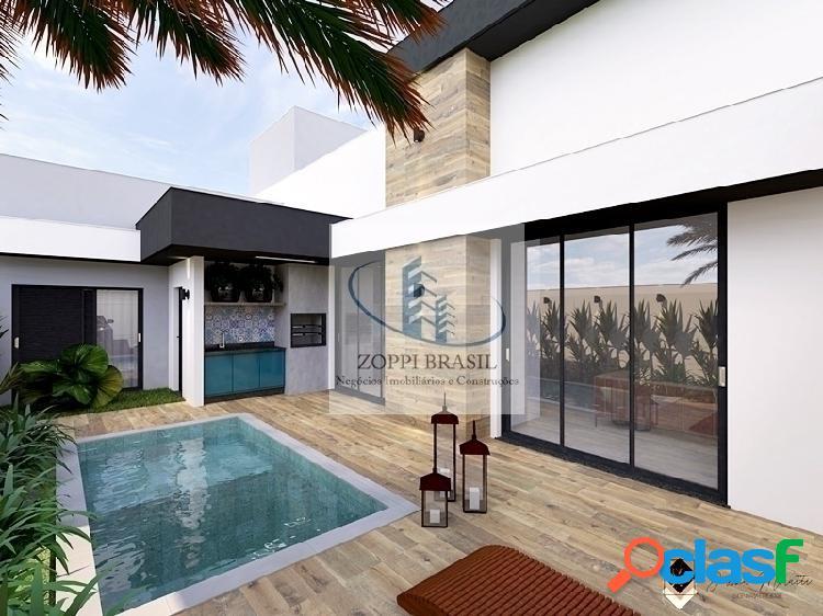 Ca931 - casa, venda, santa barbara doeste, 250m², 3 dormitórios, 4 banheiro