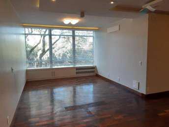 Apartamento com 3 quartos para alugar no bairro asa sul,