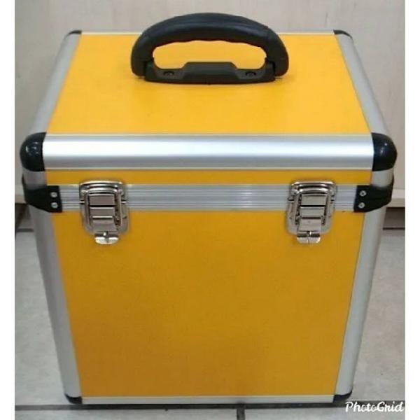 Case p/vinyl,disco lp vende se wattsap.12(9)8269 - 7041