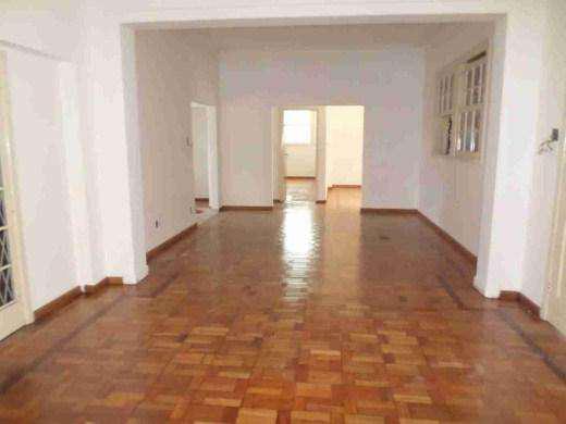 Casa comercial, serra, 6 quartos, 4 vagas