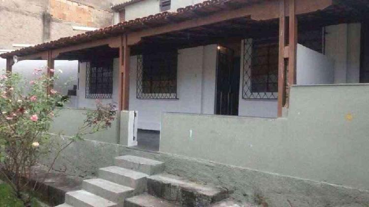 Casa, vila nova vista, 2 quartos