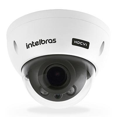 Câmera intelbras vhd 3230 d vf g4 ir 30m full hdcvi