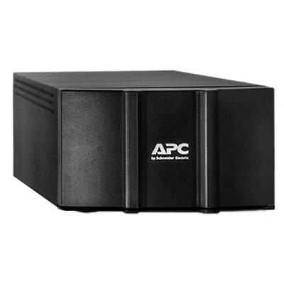 Módulo de bateria ext. 24v apc smc24xlsbp-br p/ smc