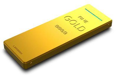 Power bank 9000ah comtac gold 9321 tablet, sphone