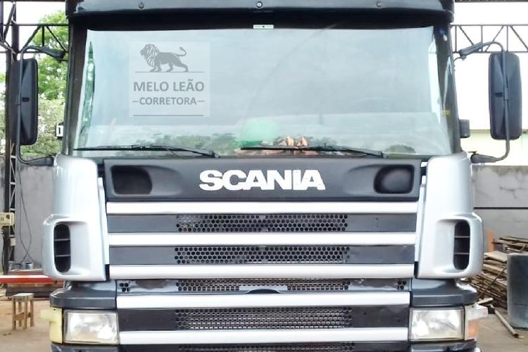 114 330 scania - 03/03