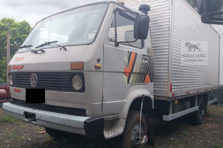 6 90 volkswagen - 85/85